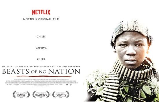 Beasts-of-No-Nation.jpg