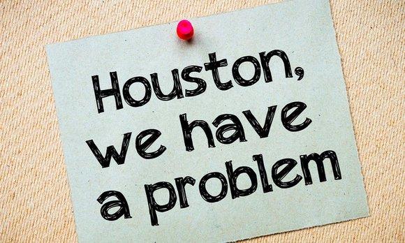 houston-we-have-a-labeling-problem_t580.jpg